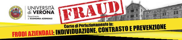 Testata_web_Corso_prevenzione_frodi_aziendali_IIa_ed_2018-19